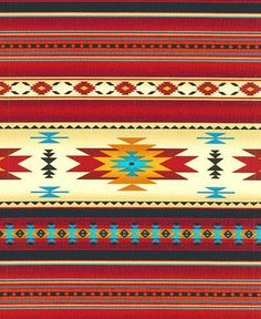 Native American Blanket Patterns   There Really Are A Broad Variety Of  Blankets Available On The Market Now.