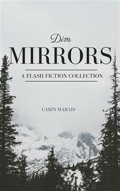 Carin Marais - Dim Mirrors - on NoiseTrade