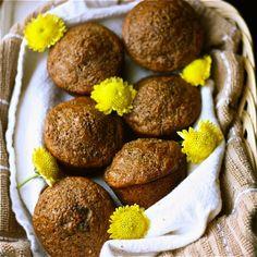 Muffin-basket-above