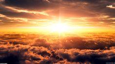 Sunrise Sky   sunrise_sky_1_1920x1080.jpg