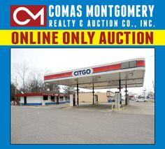 Online Only Foreclosure Auction. 2 Convenience Stores - Memphis, TN - Shelby Co. 2534 Mount Moriah Road and 2986 Lamar Avenue. BID NOW ONLINE ONLY UNTIL Wednesday, May 20th @ 4:00 PM. 2534 Mount Moriah Road, Memphis, Shelby County, Tennessee Zoning: CMU-3, Commercial Mixed Use.  2986 Lamar Avenue, Memphis, Shelby County, Tennessee Zoning: CMU-3, Commercial Mixed Use.  - See more at: http://comasmontgomery.com/index.php?ap=1&pid=43093 ‪