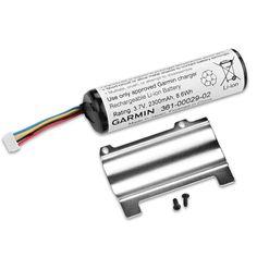 Garmin Li-ion Battery Pack f/Astro® & DC™ 50 Dog Tracking Collar