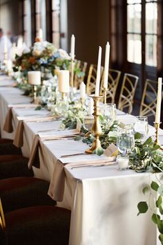 Foxhall Resort Wedding by Happy Everything Co. - Southern Weddings
