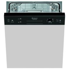 Border Top, Washing Machine, Colorful Backgrounds, Dishwasher, Home Appliances, House Appliances, Dishwashers, Appliances