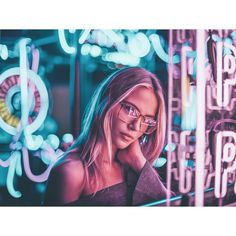 1.5m Followers, 1,159 Following, 1,196 Posts - See Instagram photos and videos from Brandon Woelfel (@brandonwoelfel)