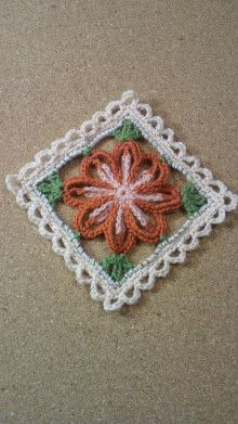 -DCIM0510.jpg Historia de flores silvestres de la artesanía