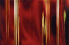 Christine Istad, Elevator #35