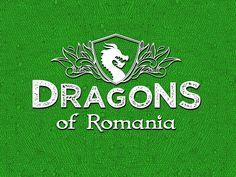 Romania, Dragons, Arabic Calligraphy, Art, Art Background, Kunst, Arabic Calligraphy Art, Performing Arts, Kites