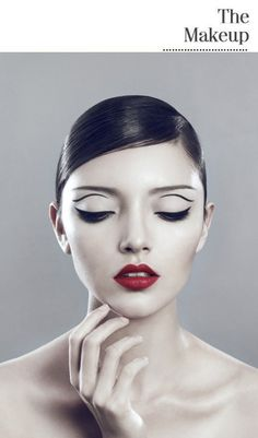 make up1 Best of the Guest // Kelly Love wedding guest fashion Kelly Love designs Best of the guest  wedding inspiration wedding guest fashion inspiration found and beautiful