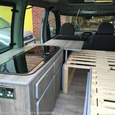 FIAT-DOBLO-VW-CADDY-PEUGEOT-PARTNER-MICRO-CAMPERVAN-CONVERSION-FULLY-FITTED
