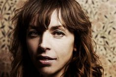 Titter With Bridget Christie, Aisling Bea and More@The Book Club,100 Leonard Street,London,EC2A 4RH,United Kingdom,Time & Date: May 21, 2014 at 8:00 pm - 10:00 pm,This Refuge fundraiser is an all-out celebration of some of the finest comedians around (it's sheer coincidence they all happen to be female!), Prices : Advance : £8,On the door : £10,Artists : Comedy acts: Bridget Christie, Aisling Bea, That Pair, Rachel Parris, Lou Sanders, Luisa Omielan, Ellie White,Category : Arts   Performing…