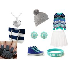 """Hipster outfit #12"" by dadejone on Polyvore"