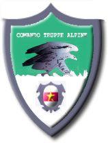Comando Truppe Alpine - Wikipedia