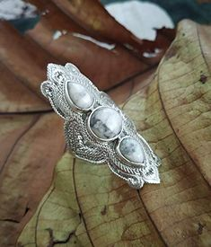 Sterling Silver Jewelry, Gemstone Jewelry, Silver Rings, 925 Silver, Silver Bracelets, Engagement Jewelry, Wedding Jewelry, Jewelry Party, Jewelry For Her