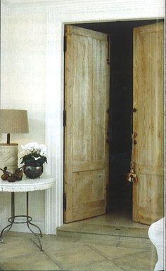 #Doors!!