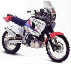 EXP-2, 1992