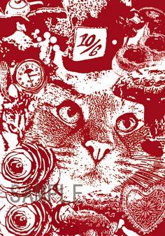 http://file.gentougarelly.blog.shinobi.jp/sparisust.jpg