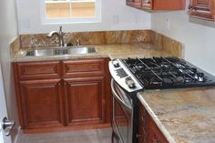 Top quality marble granite and engineered stone with lowest prices we supply and install.Quality workmanship call us on 0810468738 Granite Installation, Buy And Sell Cars, Installing Hardwood Floors, Engineered Stone, Countertops, Marble, Kitchen Cabinets, Flooring, Building