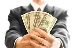 6-Figure Salary(to start)