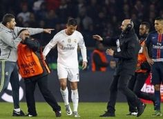 Futbol en vivo: Barcelona vs Real Madrid En Vivo 2015 Online, Disfruta  gratis de