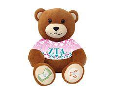 Zeta Tau Alpha Bluetooth music-playing teddy bear VictoryTeddyBear http://www.amazon.com/dp/B00SA4Q7PU/ref=cm_sw_r_pi_dp_5aY8vb0W2V15M