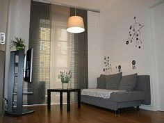 Apartment+in+Prague+with+Lift+(376760) +++Vacation Rental in Prague 1 - Stare…