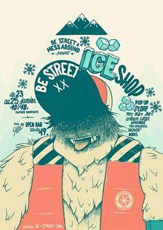 Be-Street-Ice-Shop.jpg 545×771 pixels