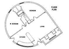 Small House Designs also Sizes furthermore Small House Living moreover 063ebb340efd3cf6 Ugly Small Cabin Small Cabin House Floor Plans additionally 500 Square Foot Apartment. on off grid tiny house plans
