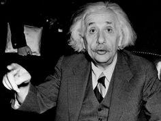 Behind Einstein's Brain | Behind The Tech and more