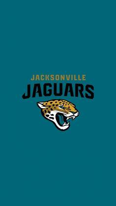 Jacksonville Jaguars Football, Live Stream, Porsche Logo, Nfl, Wallpaper, Sports, Drawings, Hs Sports, Wallpapers