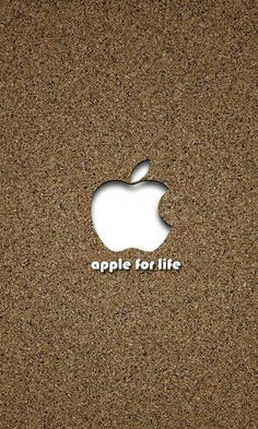apple for life スマホ用壁紙 Wallpapers Android, Android Wallpaper Blue, Iphone Lockscreen Wallpaper, Phone Background Wallpaper, S8 Wallpaper, Apple Logo Wallpaper Iphone, Cellphone Wallpaper, Wallpaper Backgrounds, Iphone Logo