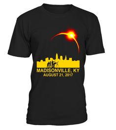"# Madisonville Kentucky Total Solar Eclipse August 2017 T-shir .  Special Offer, not available in shops      Comes in a variety of styles and colours      Buy yours now before it is too late!      Secured payment via Visa / Mastercard / Amex / PayPal      How to place an order            Choose the model from the drop-down menu      Click on ""Buy it now""      Choose the size and the quantity      Add your delivery address and bank details      And that's it!      Tags: America States and…"