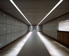 Adrian Wilson - New York Photographer of Interior Design and Architecture