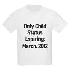 CafePress Big Brother of Twins Stick Characters T Shirt Cute Toddler T-Shirt 100/% Cotton Pink