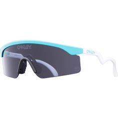 oakley womens razor blade sunglasses  oakley razor blade heritage collection sunglasses