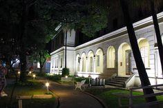 Museu-da-Imigracao-noite