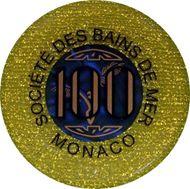 #Casino De Monte Carlo Monaco