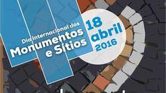 Elvas: Câmara e colectividades assinalam Dia dos Monumentos e Sítios | Portal Elvasnews