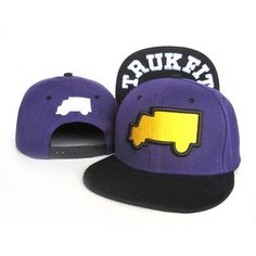 Money Back Guarantee And 50% Off-2012 New Fashion Trukfit Adjustable  Snapback Cap Outlet 0741d1150799