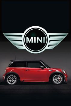 wallpaper mini cooper iphone - Buscar con Google