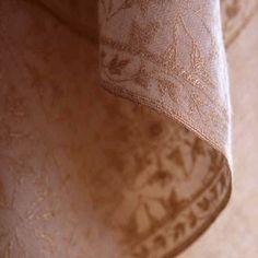 28 meilleures images du tableau motif cachemire   Paisley pattern ... f72157d84ec