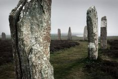 Celtic aesthetic Reminds me of the stonehenge type place in Ranger's Apprentice Disney Aesthetic, Princess Aesthetic, Character Aesthetic, Outlander, Claire Fraser, Jamie Fraser, Merida, Narnia, Ragnor Fell