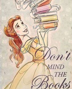 ideas quotes disney princess belle the beast Disney Magic, Disney Pixar, Fera Disney, Disney And Dreamworks, Disney Movies, Disney Songs, Disney Characters, Disney Stuff, Fictional Characters
