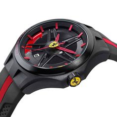 Ferrari Chronograph 201, swiss quality replica watch exclusively available at royalwatches.pk  Order online and get free delivery anywhere across Pakistan and pay cash at the time of delivery to TCS