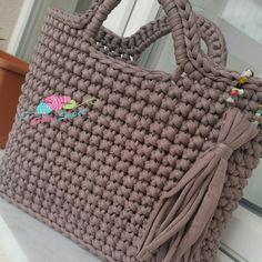 @sem_sepet ....instagram. ..penye çanta