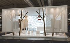 Exhibition | Mina Ignazzi