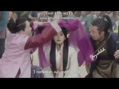Ailee - Are You The Same (그대도 같은가요) FMV (Shine or Go Crazy OST)[ENG + Rom + Hangul] - YouTube