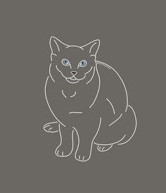 My first ever fluffy cat 🐈 ! Here you go @mayonnaise.cat hope you'll like it😍😊   #aeloopaws #ragdollcat #catragdoll #customart #catillustration #catart #catartist #catlover #catworld #catsworldwide #catlineart #customcatillustration #lineart #catportrait #catslove #catloversclub #ragdollkitten #meowfeature #kittensofinsta #weeklyfluff #dailykitten #doglineart #dogartist #petartist Dog Line Art, Dog Artist, Cat Illustrations, Fluffy Cat, Cat Drawing, Mayonnaise, Custom Art, Cat Art, Cat Lovers
