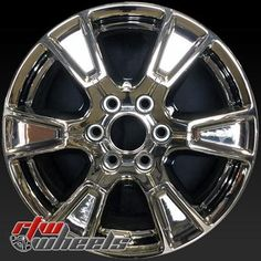 16 chevy express van wheels for sale 2003 2008 rims 5129 chevy ford f150 wheels for sale 2015 2016 18 chrome rims 3998 httprtwwheelsstoreshop18 ford f150 wheels for sale chrome 3998 publicscrutiny Gallery