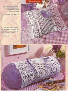 Inspirações de Croche com Any Lucy: Toalha